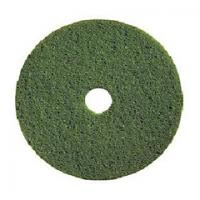 pad_green_diam_17mm