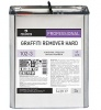 102-3_graffiti_remover_hard_3l
