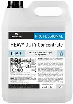 009-5_heavy_duty_concentrate_5l.jpg